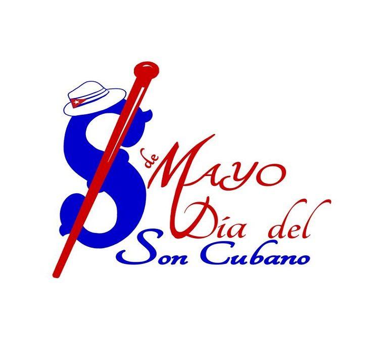 Logo8M-jpg-20200502-WA0004 (1)