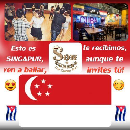 Singapur-1024x1024